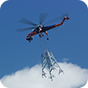 PSE&G Innovative Solutions: Air-Crane Construction